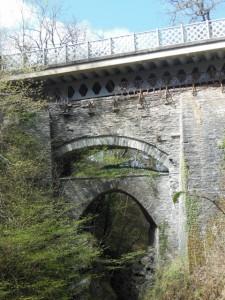 DBF 3 Bridges 2014 Spring (480x640)