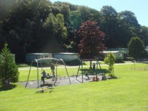 facilities 1