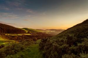 wales landscape-(ZF-4079-57631-1-010)