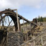Silver Mountain Mines